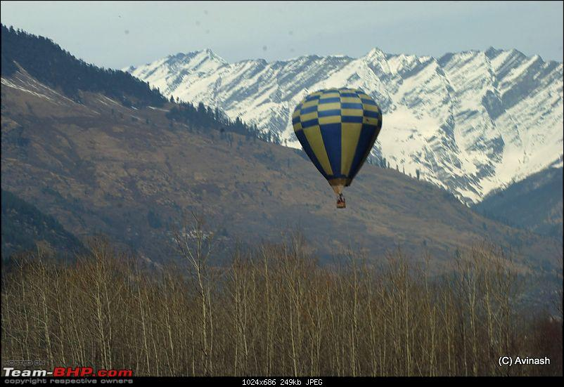 """Himachal Pradesh : """"The Great Hunt for Snowfall"""" but found just snow-dsc_1687.jpg"""