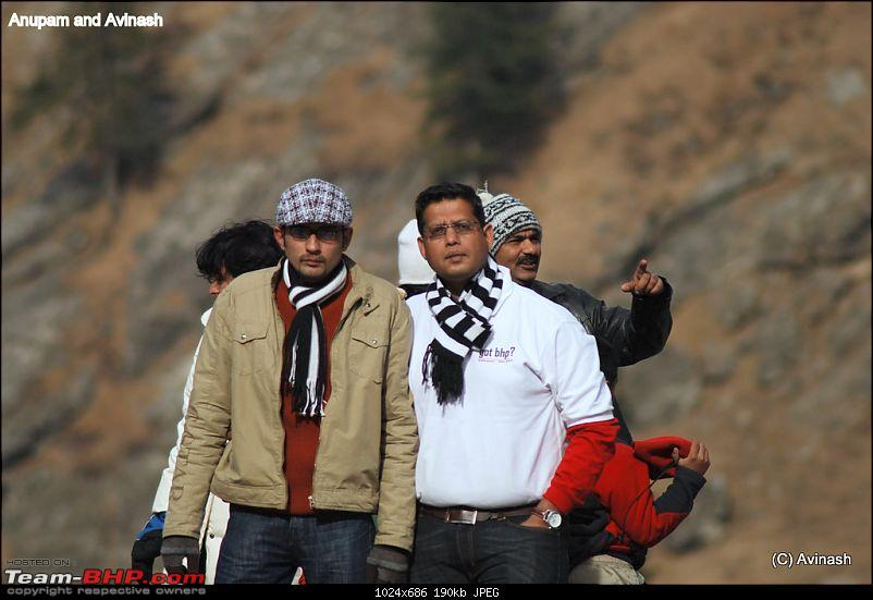 """Himachal Pradesh : """"The Great Hunt for Snowfall"""" but found just snow-dsc_1784.jpg"""