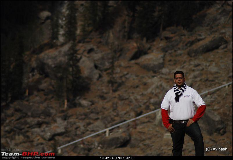 """Himachal Pradesh : """"The Great Hunt for Snowfall"""" but found just snow-dsc_1790.jpg"""