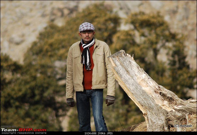 """Himachal Pradesh : """"The Great Hunt for Snowfall"""" but found just snow-dsc_1801.jpg"""