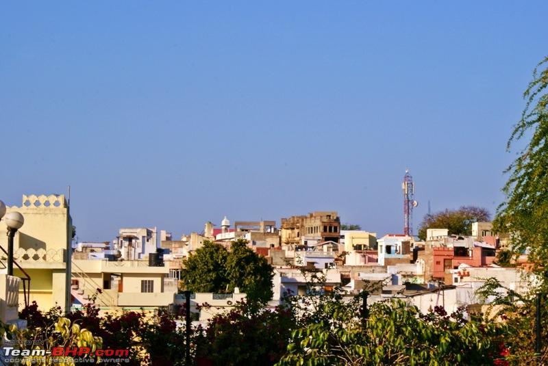 Name:  Hotel Raj Palace 2.JPG Views: 1864 Size:  211.4 KB