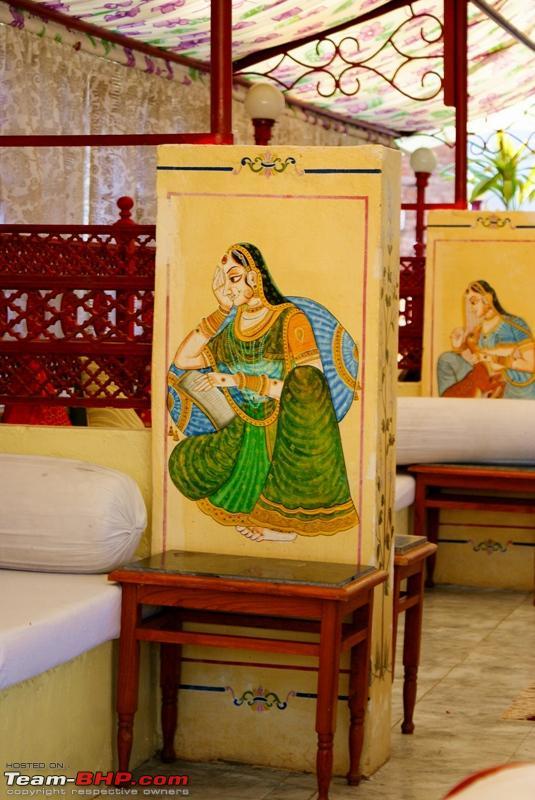 Name:  Hotel Raj Palace 7.JPG Views: 1784 Size:  230.1 KB