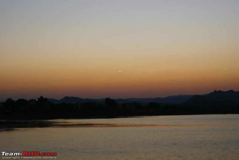 Name:  Fateh Sagar Lake  2.JPG Views: 1743 Size:  105.4 KB