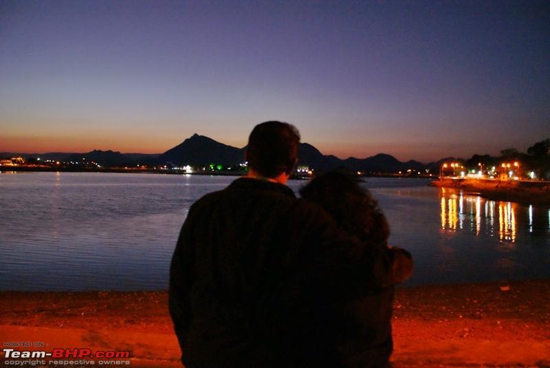 Name:  Fateh Sagar Lake  7.JPG Views: 3630 Size:  151.5 KB