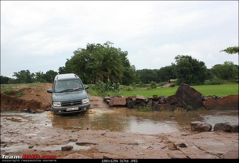 Safari Dicor VTT-TMT 2-yr Grand OT[Interior Chhattisgarh/Orissa-Tribals,Falls&Forest]-picture-336.jpg