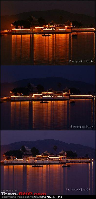 An Incredible Road Trip of a Lifetime to Udaipur, The Most Romantic City in the World-jag-mandir-6-am.jpg