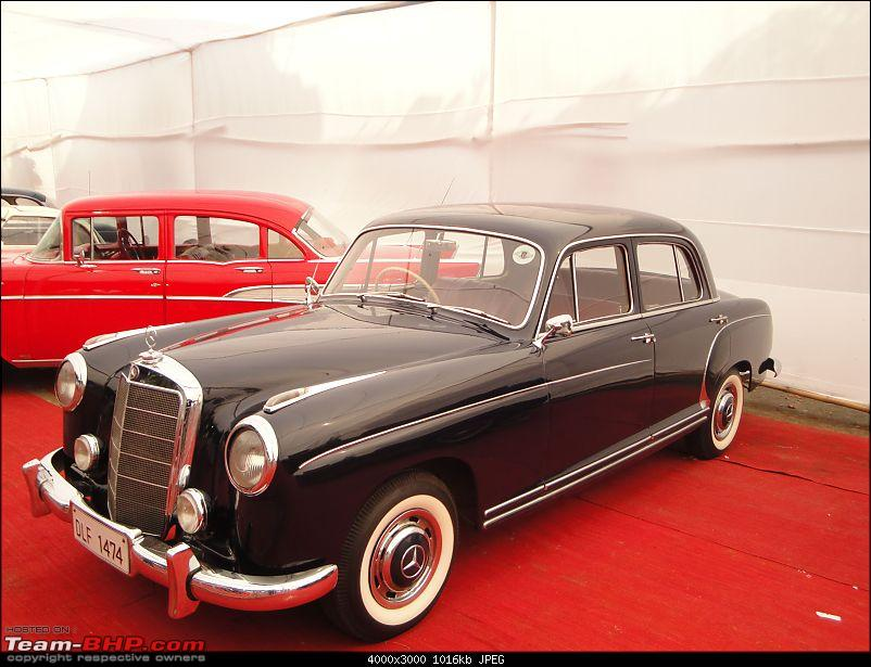 The Mughals, the Auto Expo and food!-image0085.jpg