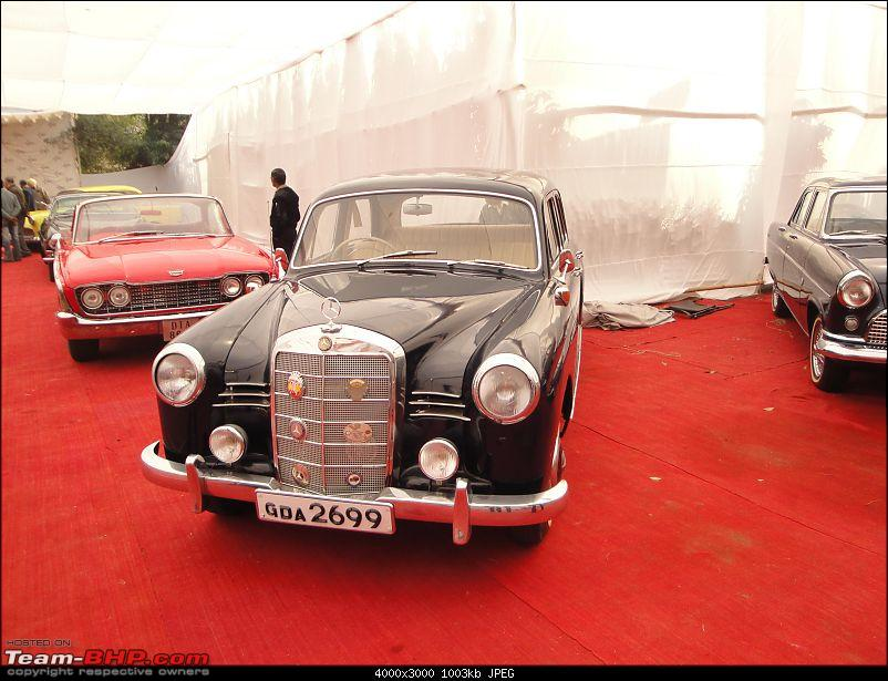 The Mughals, the Auto Expo and food!-image0097.jpg