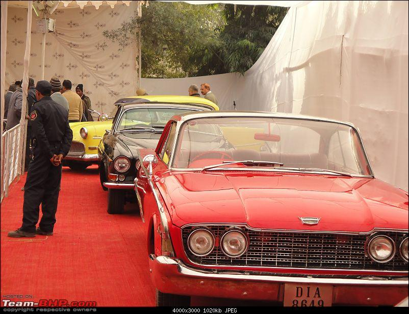 The Mughals, the Auto Expo and food!-image0100.jpg