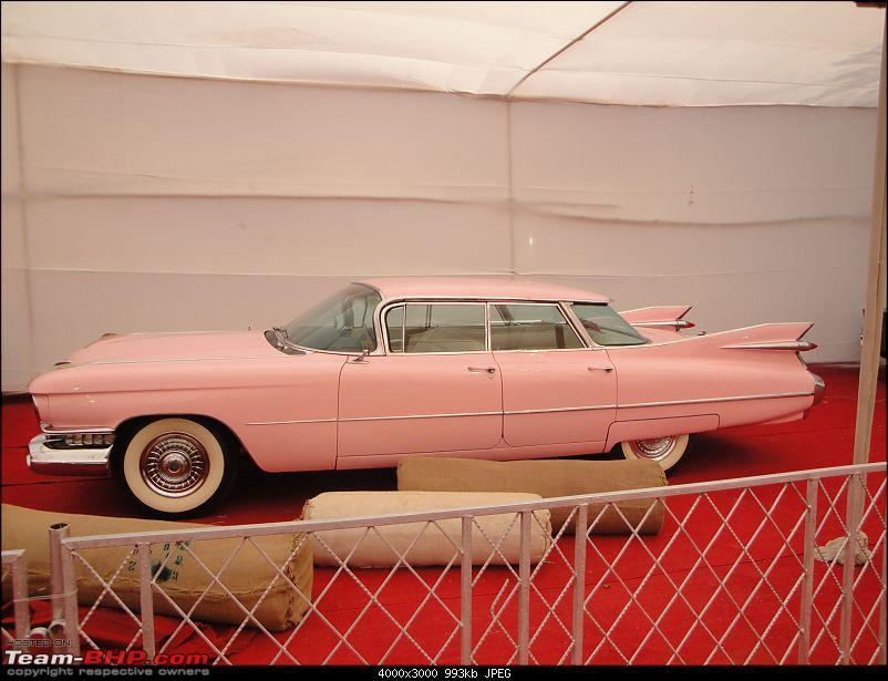 The Mughals, the Auto Expo and food!-image0123.jpg