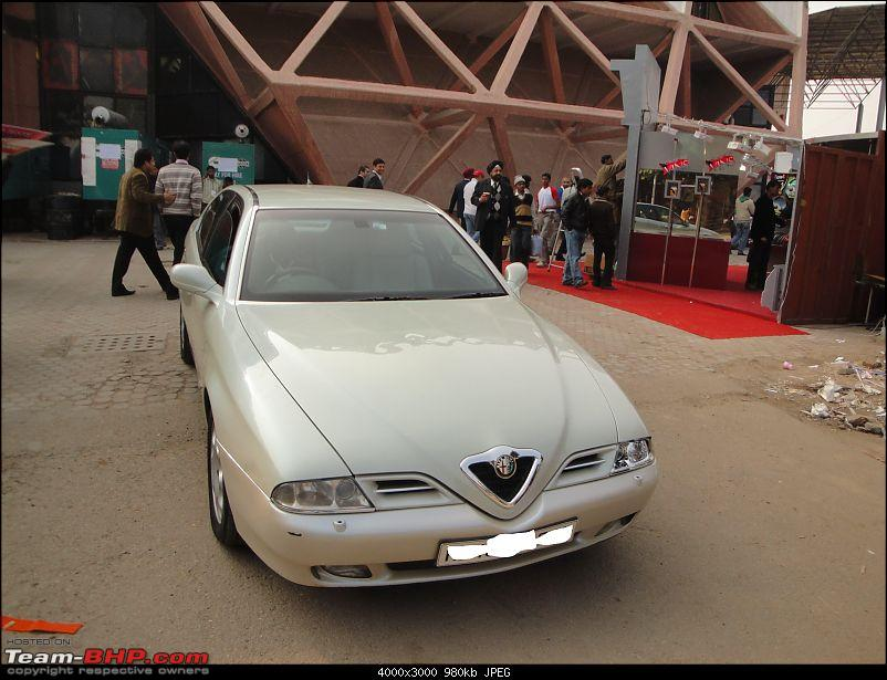 The Mughals, the Auto Expo and food!-image0139.jpg