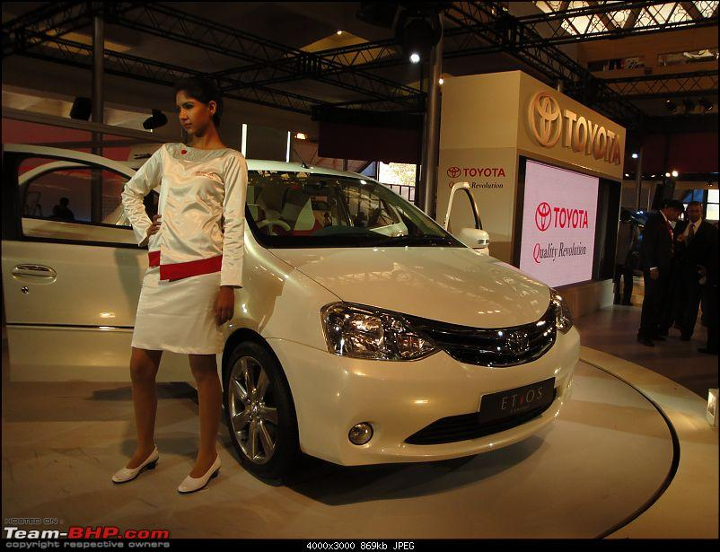 The Mughals, the Auto Expo and food!-image0164.jpg