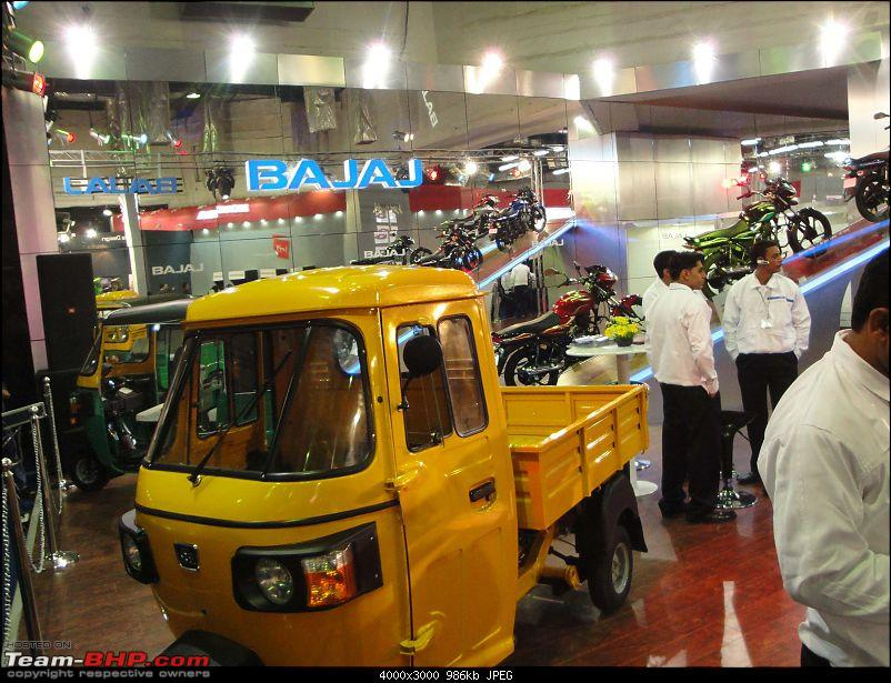 The Mughals, the Auto Expo and food!-image0203.jpg