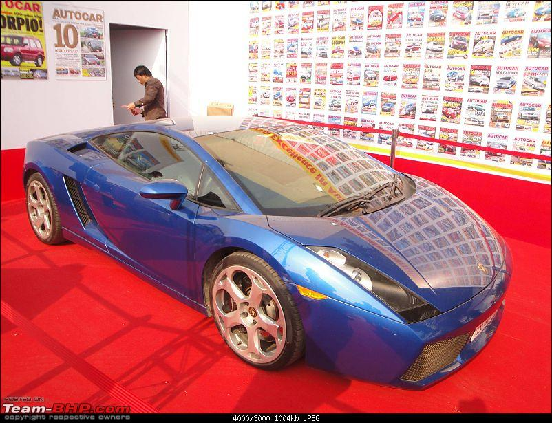 The Mughals, the Auto Expo and food!-image0230.jpg