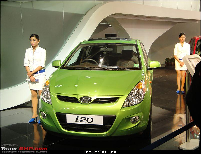 The Mughals, the Auto Expo and food!-image0257.jpg