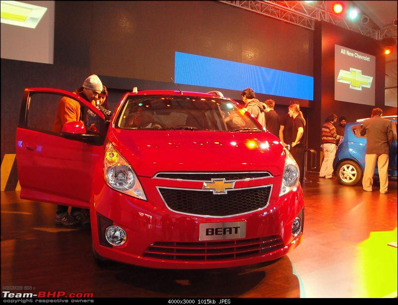 The Mughals, the Auto Expo and food!-image0262.jpg