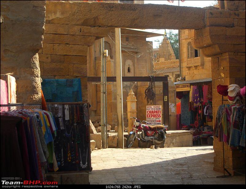 Year end trip to Rajasthan: Delhi-Bikaner-Jaisalmer-Jodhpur-Delhi-20091230_115138_cimg2801.jpg
