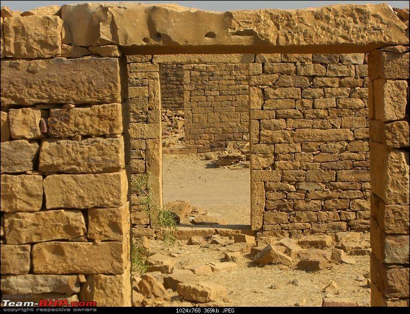 Year end trip to Rajasthan: Delhi-Bikaner-Jaisalmer-Jodhpur-Delhi-20091230_133940_cimg2803.jpg