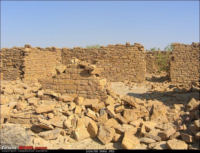 Year end trip to Rajasthan: Delhi-Bikaner-Jaisalmer-Jodhpur-Delhi-20091230_134336_cimg2804.jpg