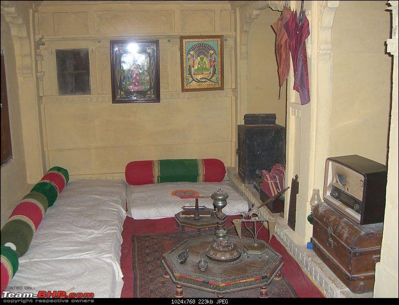Year end trip to Rajasthan: Delhi-Bikaner-Jaisalmer-Jodhpur-Delhi-20091230_182138_cimg2834.jpg