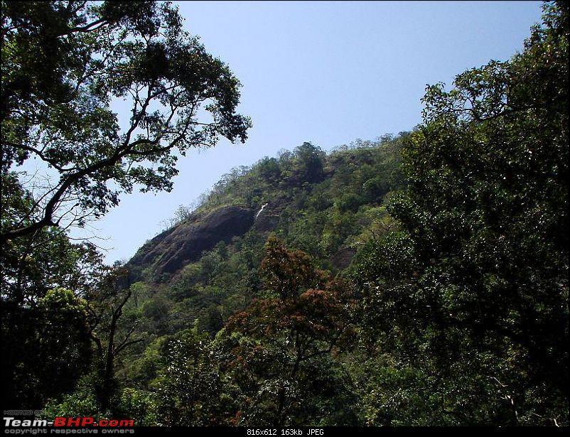 Photoblog of destinations in & around Trivandrum, Kerala-dsc02069.jpg
