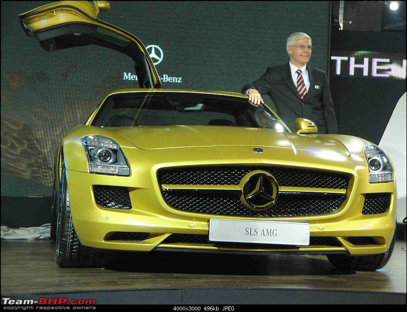 The Mughals, the Auto Expo and food!-image0109.jpg