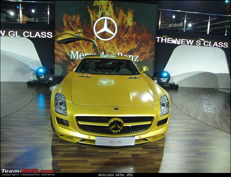 The Mughals, the Auto Expo and food!-image0113.jpg