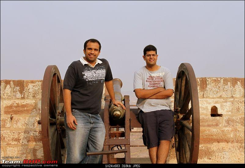 Mumbai Roadsters - Touring the West - Beaches>Lions>Dunes>and More!!!-img_1101.jpg