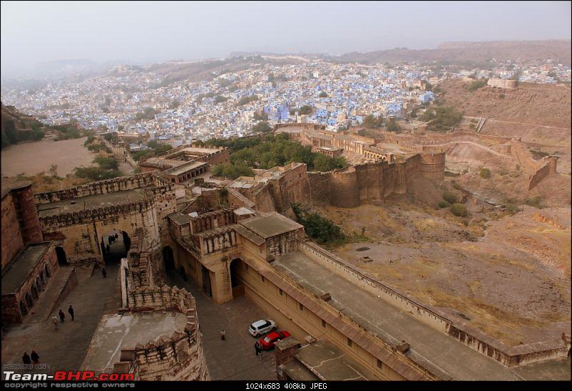 Mumbai Roadsters - Touring the West - Beaches>Lions>Dunes>and More!!!-img_1116.jpg
