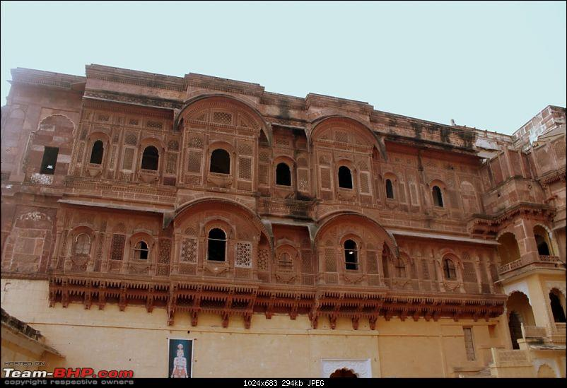 Mumbai Roadsters - Touring the West - Beaches>Lions>Dunes>and More!!!-img_1141.jpg