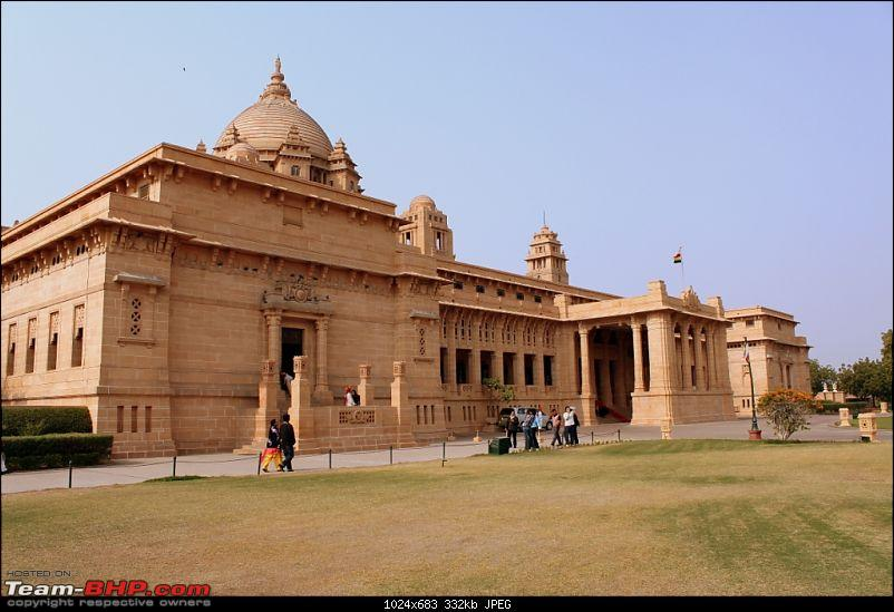 Mumbai Roadsters - Touring the West - Beaches>Lions>Dunes>and More!!!-img_1352.jpg