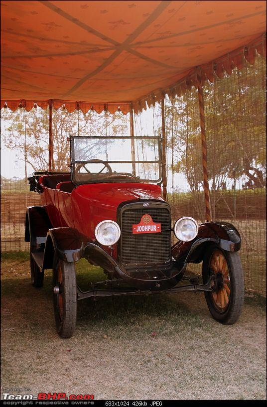 Mumbai Roadsters - Touring the West - Beaches>Lions>Dunes>and More!!!-img_1340.jpg