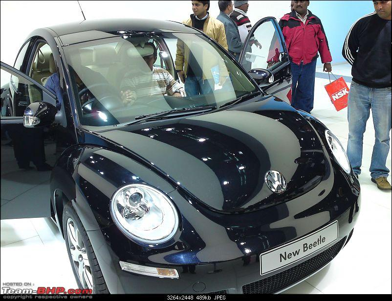 The Mughals, the Auto Expo and food!-image0036.jpg