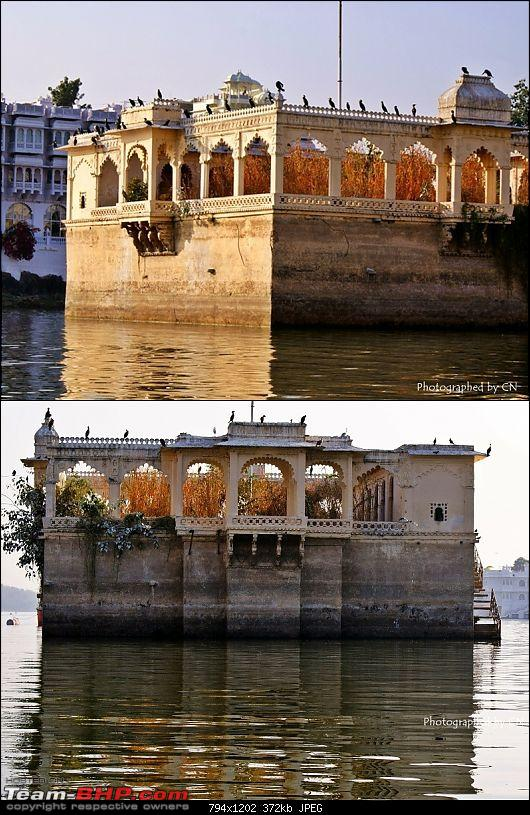 An Incredible Road Trip of a Lifetime to Udaipur, The Most Romantic City in the World-pichola-lake_city-palace-surroundings-1.jpg