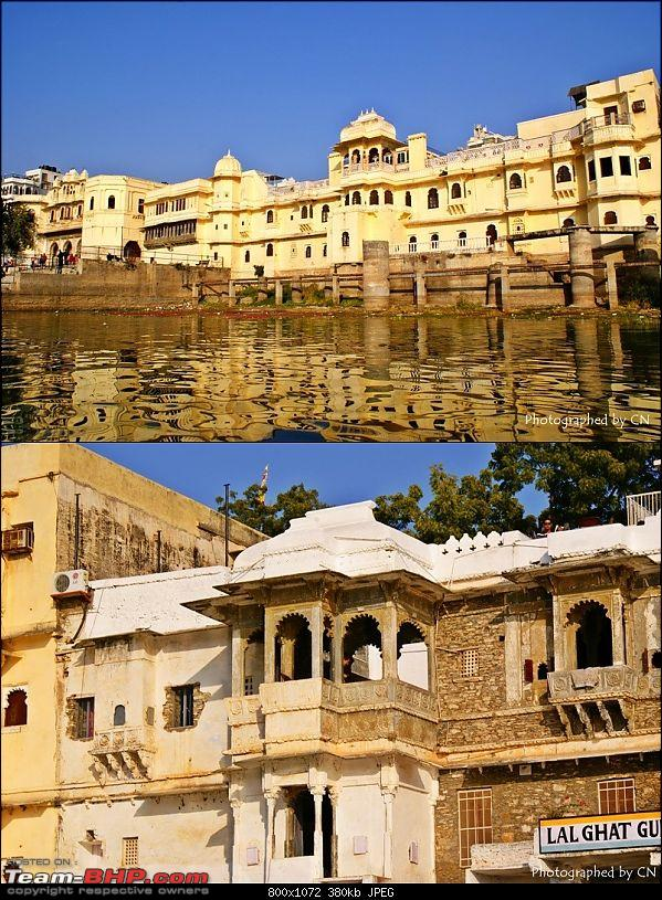 An Incredible Road Trip of a Lifetime to Udaipur, The Most Romantic City in the World-pichola-lake_city-palace-surroundings-3.jpg