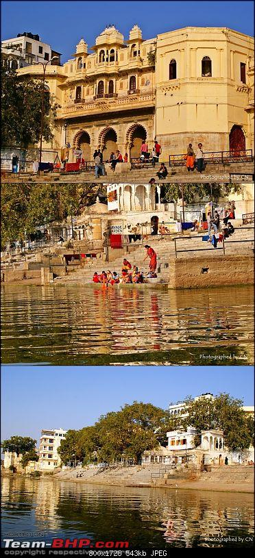 An Incredible Road Trip of a Lifetime to Udaipur, The Most Romantic City in the World-pichola-lake_city-palace-surroundings-4.jpg