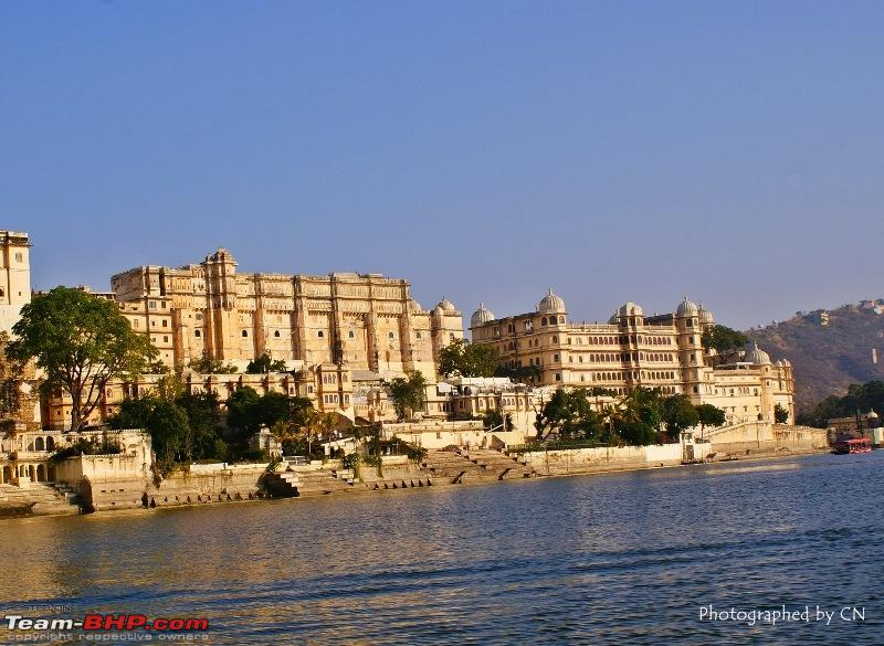 Name:  Pichola Lake_City Palace and surroundings  12.JPG