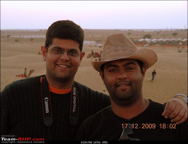 Mumbai Roadsters - Touring the West - Beaches>Lions>Dunes>and More!!!-dscn6245.jpg