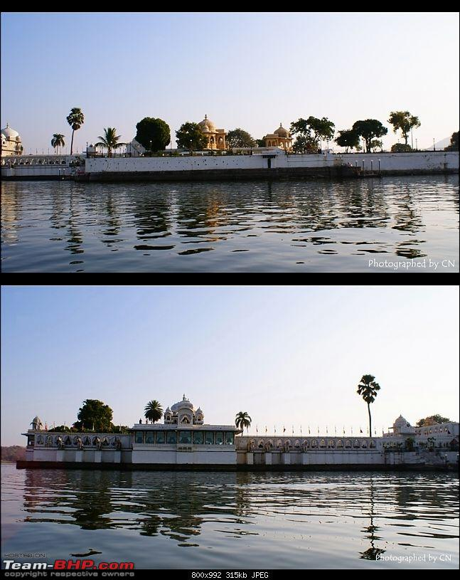 An Incredible Road Trip of a Lifetime to Udaipur, The Most Romantic City in the World-jag-mandir-2.jpg