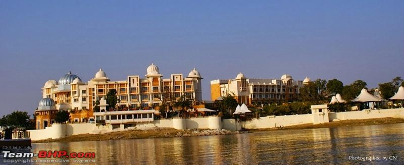 Name:  Leela Palace 2.JPG