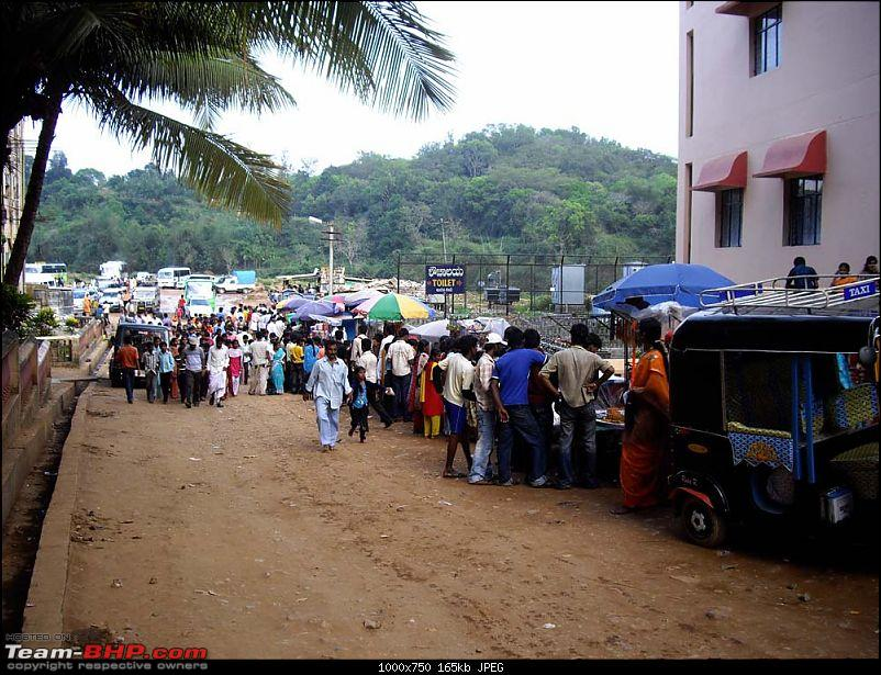 A trip close to heart - Pune to Tirunelveli-crowd.jpg