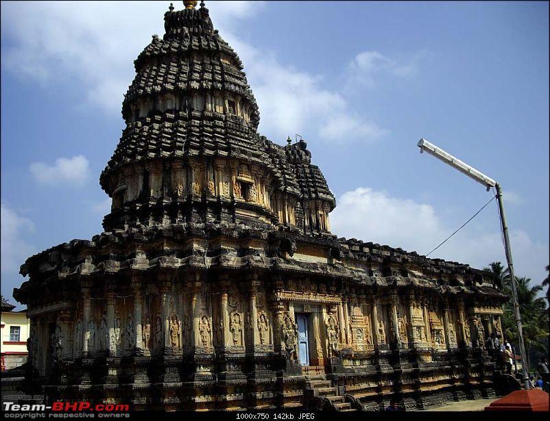 A trip close to heart - Pune to Tirunelveli-vidya-shankar-temple-3.jpg