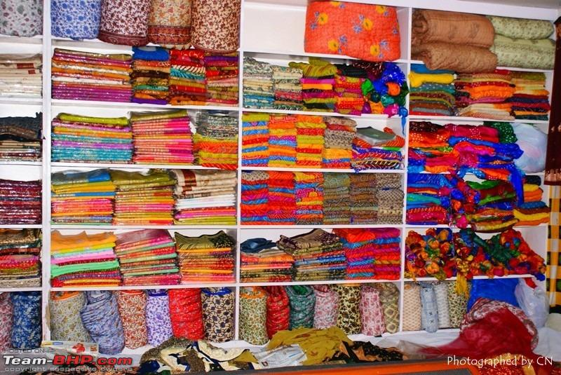 Name:  2 View of the cloth materials.JPG Views: 5623 Size:  211.1 KB