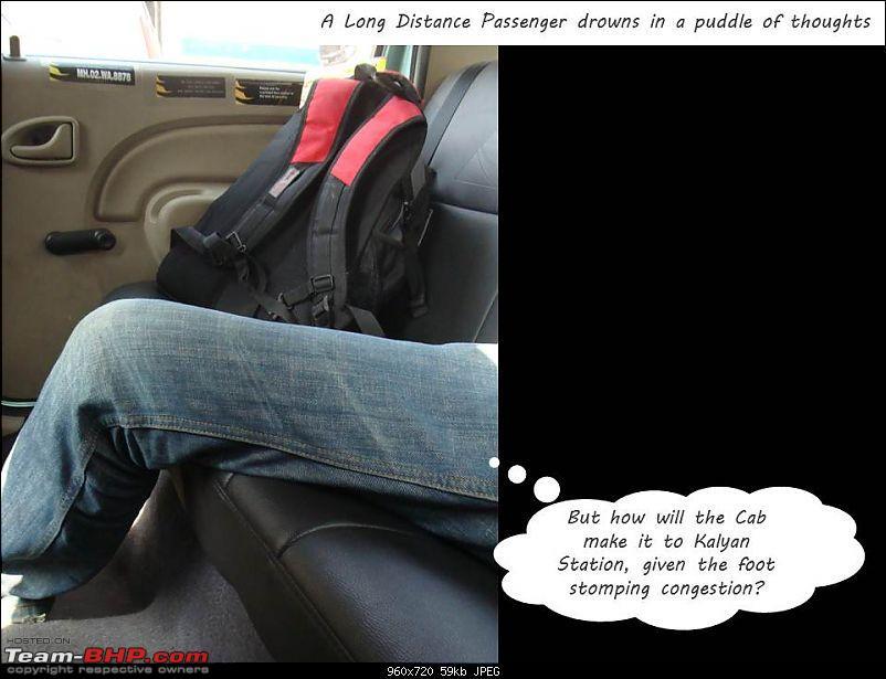 DRIVOBLOG® | 40 Hours of Train-ing with some Real Flashbacks [MUM-CCU]-slide13.jpg