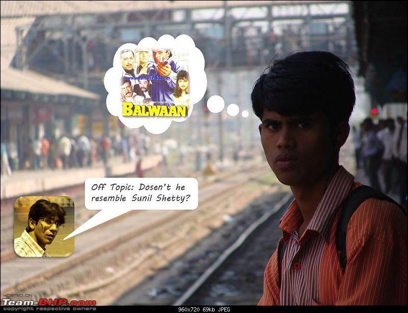 DRIVOBLOG® | 40 Hours of Train-ing with some Real Flashbacks [MUM-CCU]-slide27.jpg