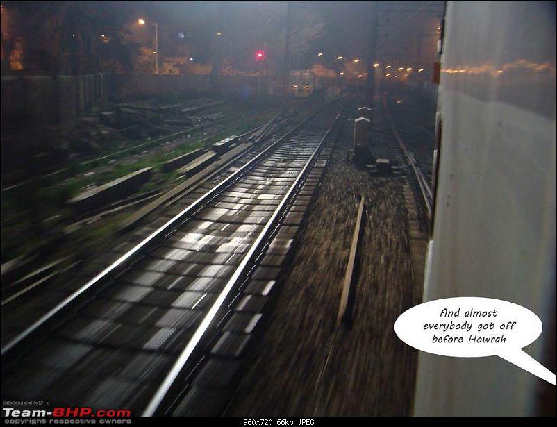 DRIVOBLOG® | 40 Hours of Train-ing with some Real Flashbacks [MUM-CCU]-slide68.jpg