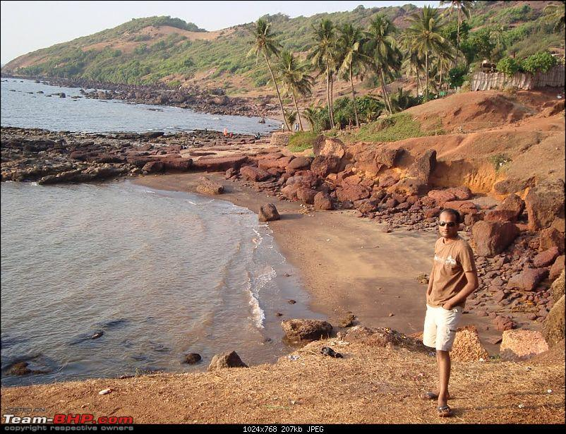 Hyderabad to Goa (27th-31st 2010)-dsc03198.jpg