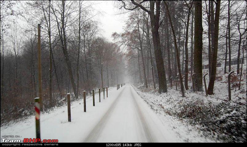 YetiBlog® - Snow, Germany and a Rather Blocked Nose-dsc_41061_l.jpg