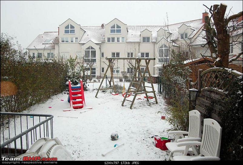 YetiBlog® - Snow, Germany and a Rather Blocked Nose-dsc_4112_l.jpg
