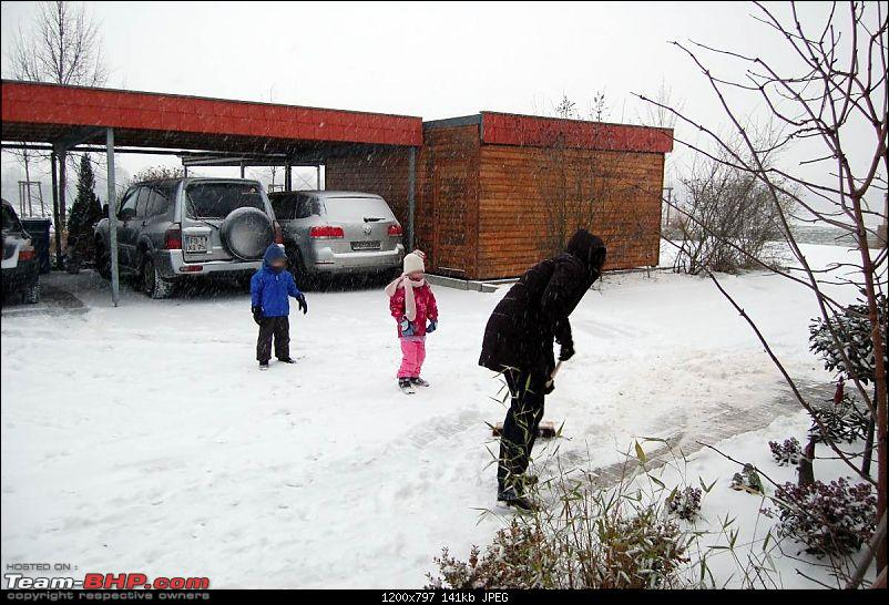 YetiBlog® - Snow, Germany and a Rather Blocked Nose-dsc_4113blur_l.jpg